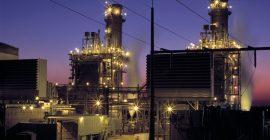 cadangan gas alam terbesar di dunia